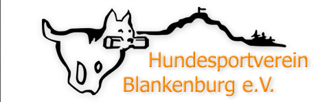 Hundesportverein Blankenburg